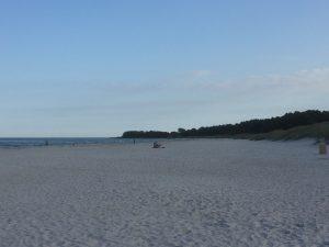 balka-strand