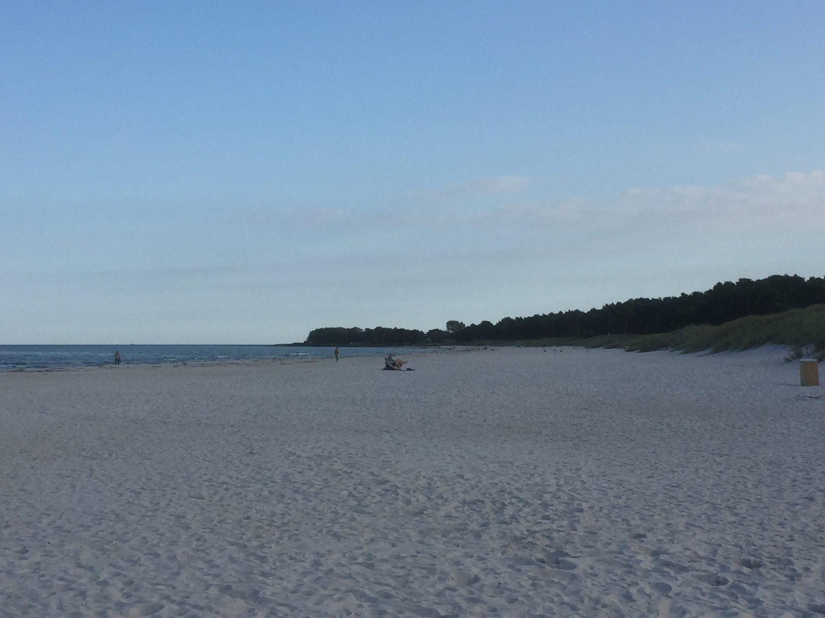 Bornholm again-17