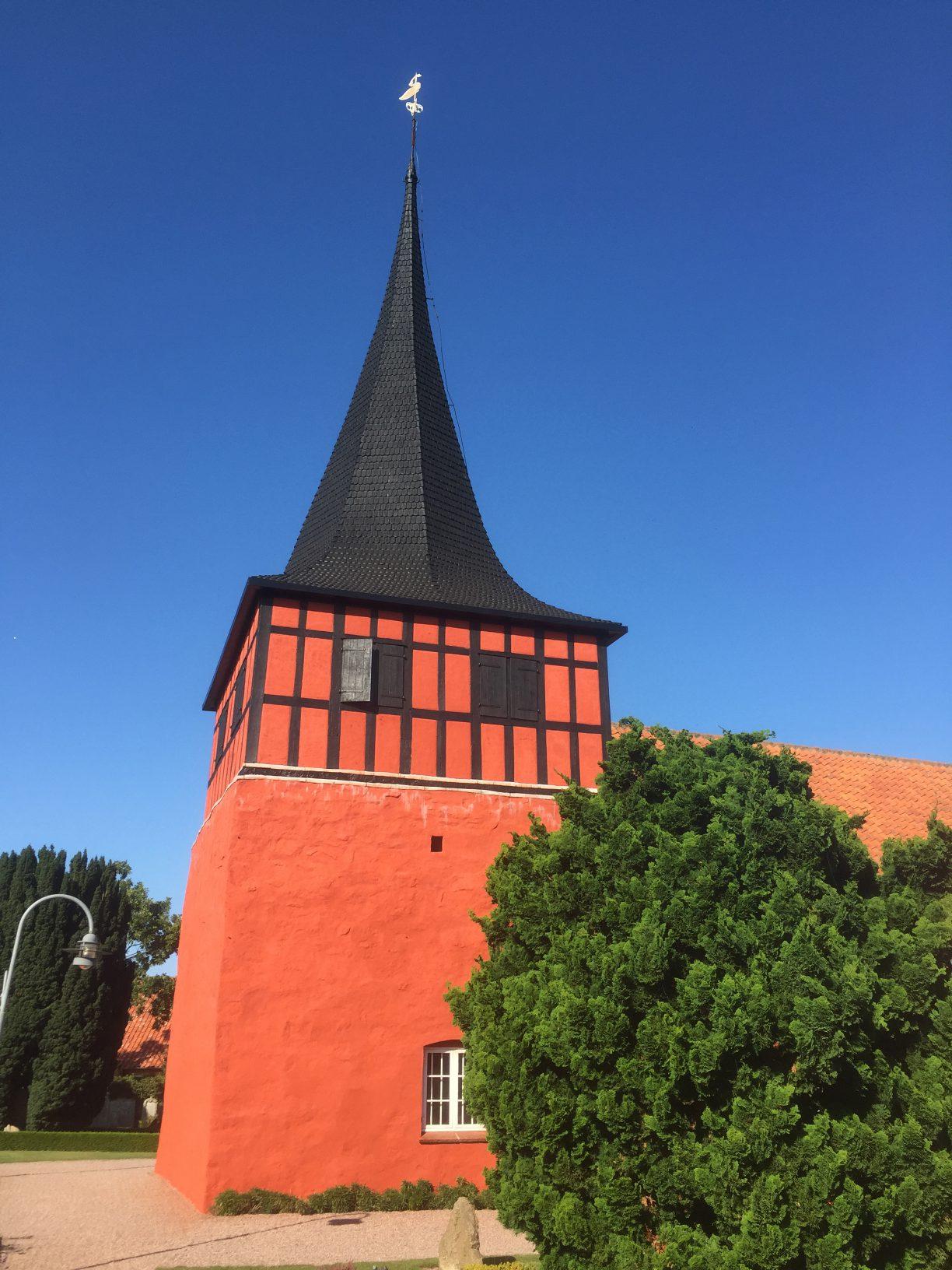 Bornholm again-18